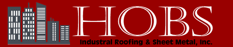 HOBS Roofing